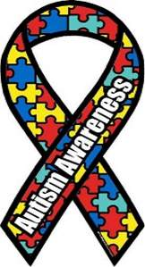 autism-awareness2
